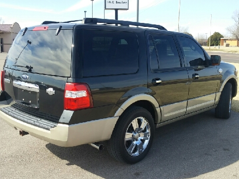 2010 ford expedition for sale in oklahoma. Black Bedroom Furniture Sets. Home Design Ideas