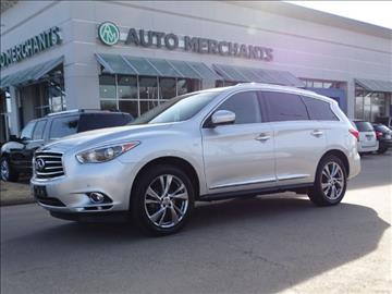 2014 Nissan Rogue White Images in addition Tahoe Vs Q60 Infiniti moreover Gs Police Package further Infiniti Qx60 La  pra Logica Entre Suvs together with 2015 Gmc Envoy Safety Review And Crash Test Ratings. on 2015 infiniti qx60 suv
