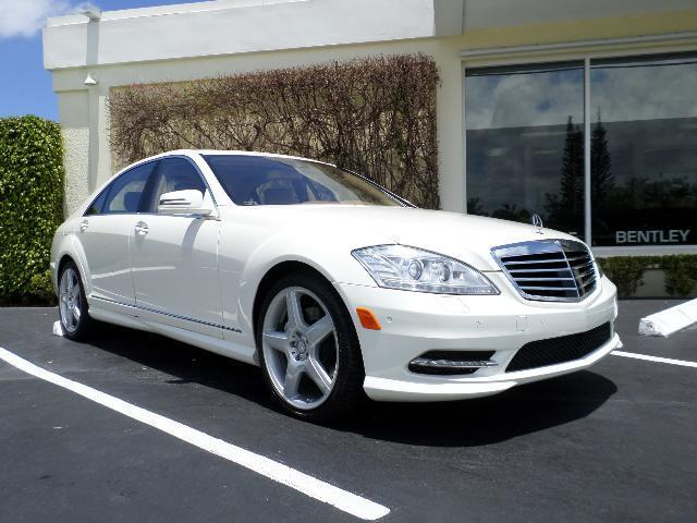 2013 mercedes benz s class for sale in west palm beach fl. Cars Review. Best American Auto & Cars Review