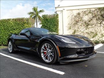 2015 chevrolet corvette stingray for sale in tracy ca carsforsale. Cars Review. Best American Auto & Cars Review