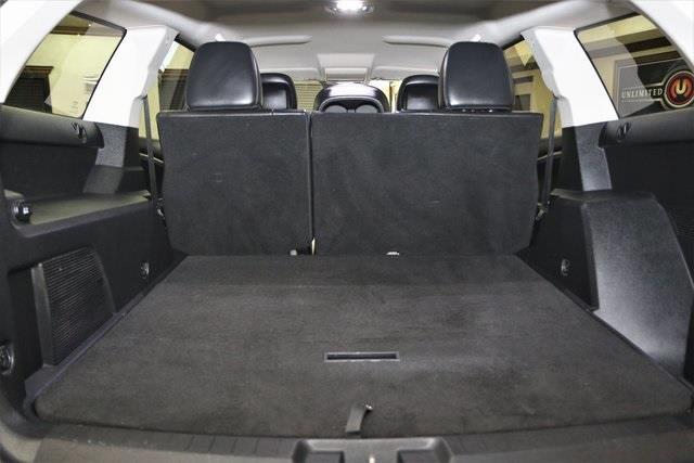 2013 Dodge Journey Crew 4dr SUV - Westfield IN