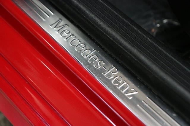 2014 Mercedes-Benz C-Class C300 - Westfield IN
