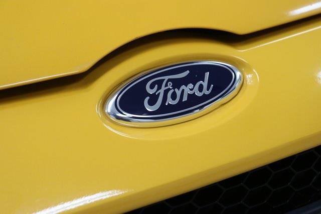 2013 Ford Focus ST 4dr Hatchback - Westfield IN
