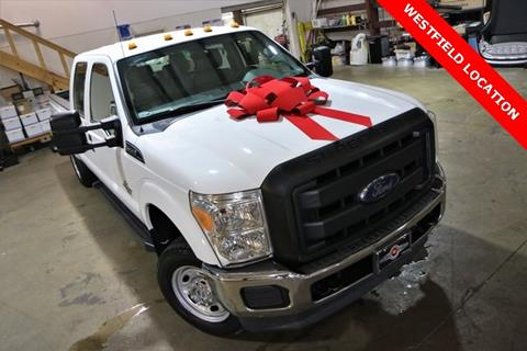 used 2013 ford f-350 super duty for sale in indiana - carsforsale