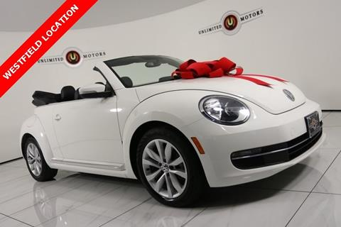 2013 vw beetle convertible owners manual user guide manual that rh wowomg co