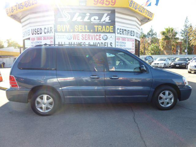 Used Car Dealerships Monterey Ca