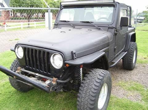 jeep wrangler for sale amarillo tx. Black Bedroom Furniture Sets. Home Design Ideas