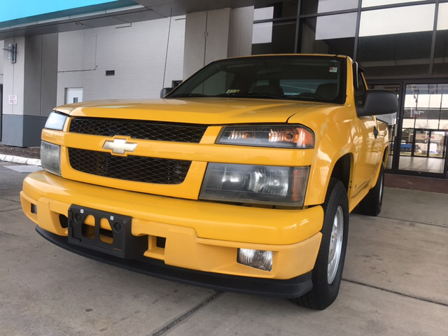 used chevrolet colorado for sale virginia beach va cargurus. Black Bedroom Furniture Sets. Home Design Ideas