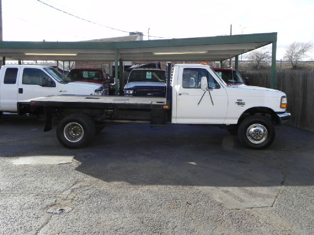 Toyota Of Rockwall >> F350 For Sale In Rockwall Tx.html | Autos Post