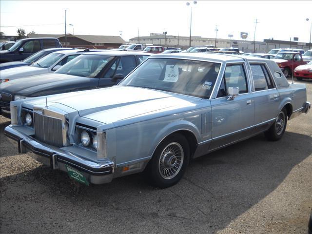 Chevrolet dealer reno nv for Eagle valley motors carson city nv