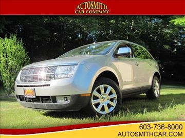 Autosmith Car Company Used Cars And Trucks Dealers