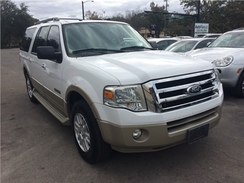 Ford Expedition For Sale Gainesville Fl