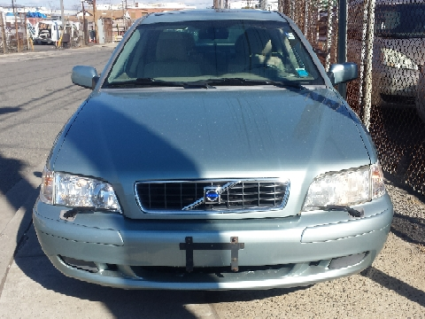 2003 Volvo S40 for sale in Inwood, NY