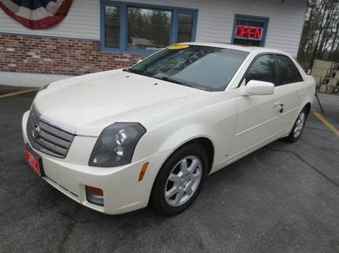 Pepperell Used Cars