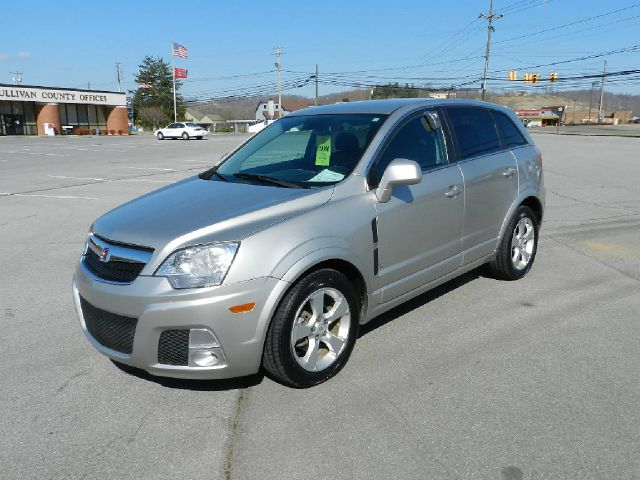 new used cars for sale buy a used car blountville classifieds. Black Bedroom Furniture Sets. Home Design Ideas