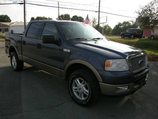 ford f150 2004 shifting problems autos post. Black Bedroom Furniture Sets. Home Design Ideas