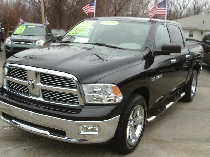 2010 dodge ram pickup 1500 for sale in massachusetts. Black Bedroom Furniture Sets. Home Design Ideas