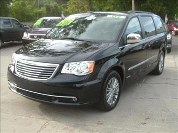 chrysler town and country for sale worcester ma. Black Bedroom Furniture Sets. Home Design Ideas
