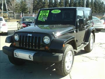 2012 jeep wrangler for sale massachusetts. Black Bedroom Furniture Sets. Home Design Ideas