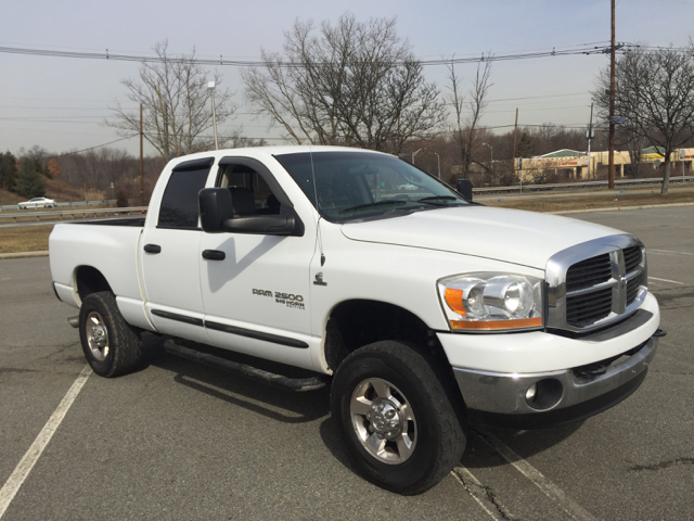 2006 dodge ram pickup 2500 slt 4dr quad cab 4wd sb in burlington city nj superior auto wholesalers. Black Bedroom Furniture Sets. Home Design Ideas