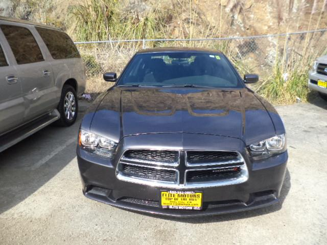 2013 DODGE CHARGER SE 4DR SEDAN pewter metallic door handle color - body-colorexhaust - dual exha