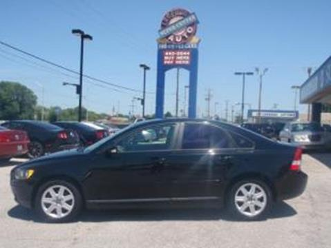 2006 Volvo S40 for sale in Bethany, OK