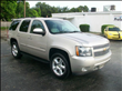 2007 Chevrolet Tahoe for sale in Brandon FL