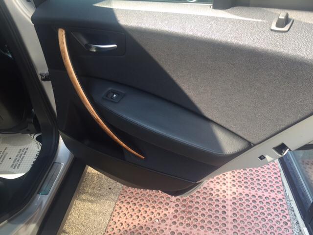 2005 BMW X3 AWD 3.0i 4dr SUV - Villa Park IL