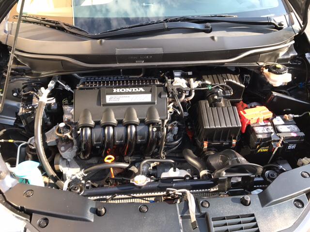 2010 Honda Insight LX 4dr Hatchback - Villa Park IL