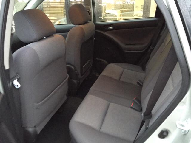 2004 Toyota Matrix AWD XR 4dr Wagon - Villa Park IL