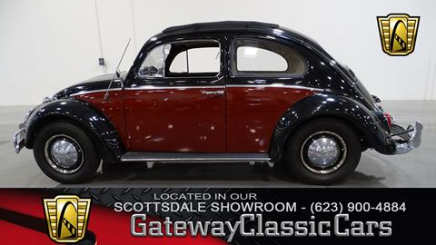1963 volkswagen beetle for sale in pennsylvania for Hilltop motors jacksonville fl