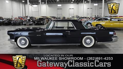 lincoln whitewhite slideshow rare image white for mark ii continental listing ac inventory sale factory