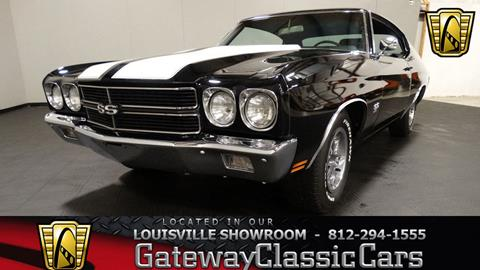 Chevrolet Chevelle For Sale - Carsforsale.com® on 67 chevelle horn diagram, 1970 chevelle ss fender emblem location, 1970 chevelle fuel gauge wiring, 1970 chevelle carburetor, 1970 chevelle wiring harness, 1967 chevelle horn diagram, 1970 chevelle air conditioning, 1970 chevelle neutral safety switch, 1970 chevelle air cleaner, chevelle ac diagram, 1970 chevelle wiring blueprints, 1970 chevelle oil sending unit, 1970 chevelle alternator, 1970 chevelle crankshaft, 1970 chevelle transmission, 1970 chevelle lights, 1970 chevelle schematics, 1970 chevelle cowl induction relay location, 1970 chevelle clock, 1970 chevelle tires,