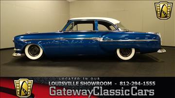 1953 Packard Clipper for sale in O Fallon, IL