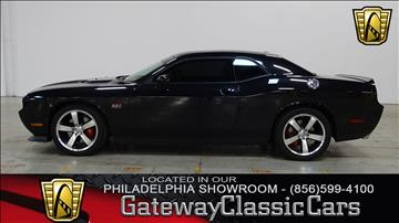 2011 Dodge Challenger for sale in O Fallon, IL