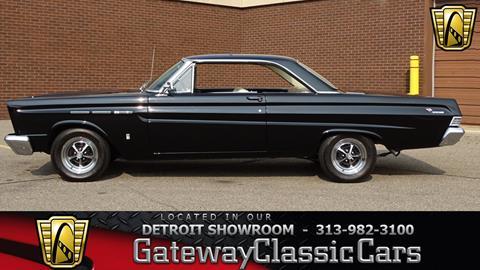 1965 Mercury Comet for sale in O Fallon, IL