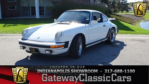 1976 Porsche 911 for sale in O Fallon, IL