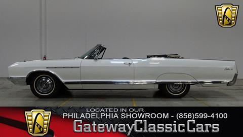 1966 Buick Electra for sale in O Fallon, IL