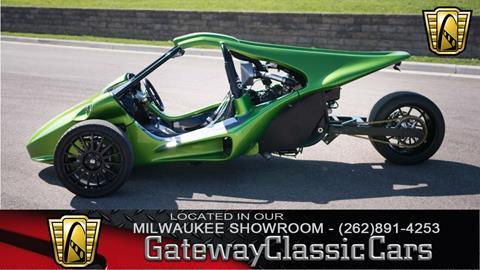2008 Kawasaki T-Rex Replica for sale in O Fallon, IL