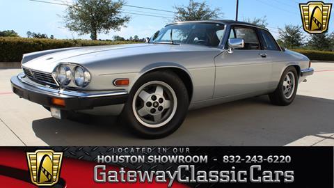 used 1987 jaguar xj for sale in colorado - carsforsale®