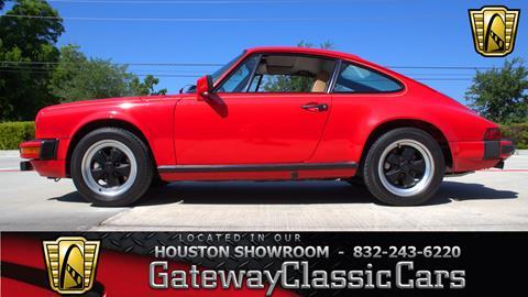 1980 Porsche 911 For Sale - Carsforsale.com®