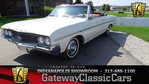 1964 Buick Skylark for sale in O Fallon, IL