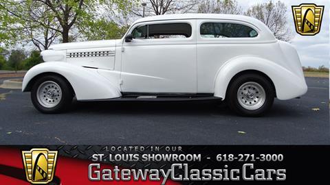 1938 Chevrolet 210 for sale in O Fallon, IL
