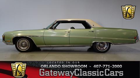 1970 Buick Electra for sale in O Fallon, IL