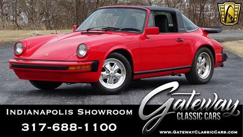1978 Porsche 911 for sale in O Fallon, IL