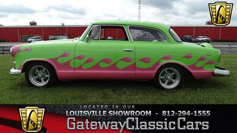 1958 AMC Rambler for sale in O Fallon, IL