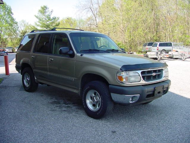 2001 ford explorer xlt 4wd 4dr suv in westminster hanover. Black Bedroom Furniture Sets. Home Design Ideas