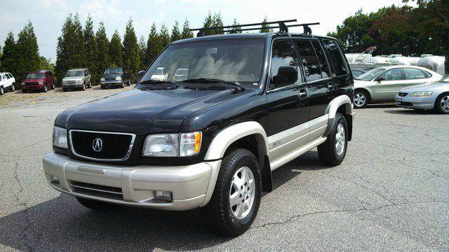 Used Cars Hickory Auto Financing Newton Granite Falls