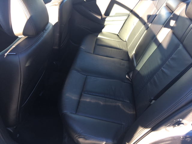 2009 Nissan Altima 2.5 SL 4dr Sedan - Hickory NC