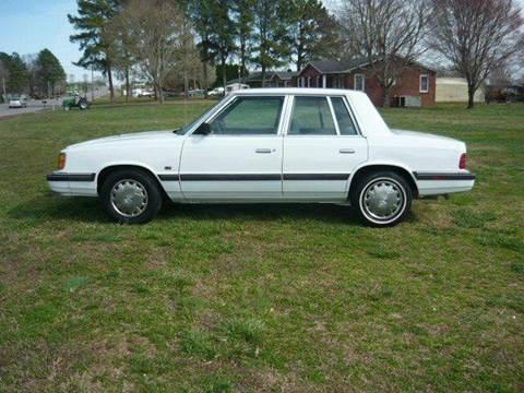 Cars For Sale In Rogersville Al